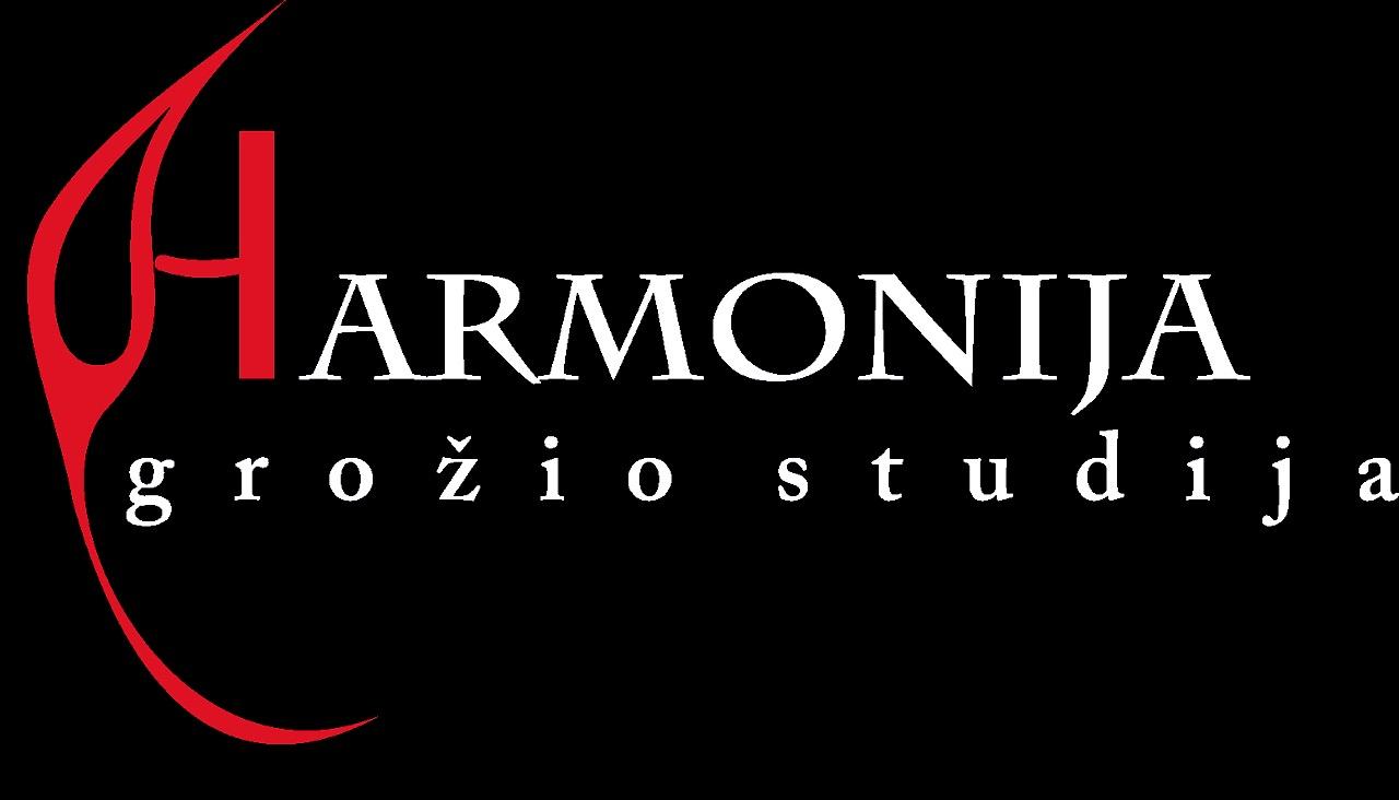 Studija Harmonija